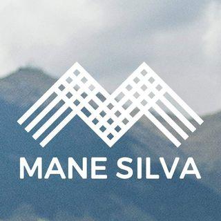 ManeSilvaThumb