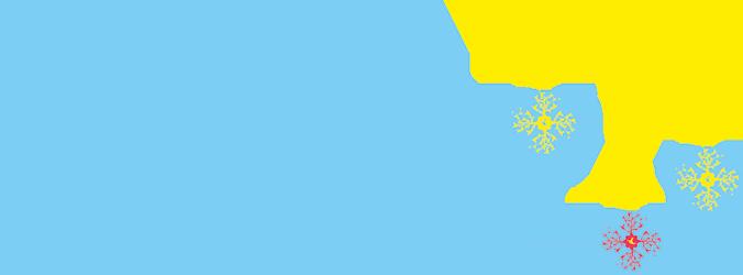 headMarcasNavidad