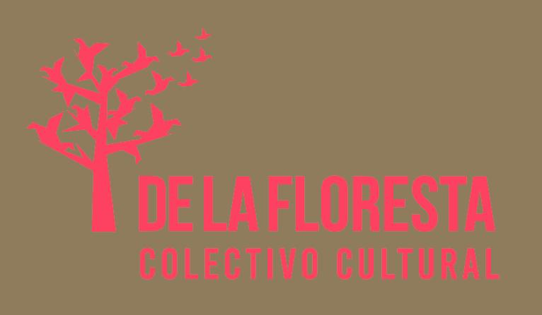 logoDeLaFloresta