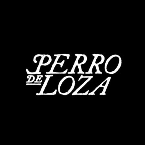 PerroLozaLogo