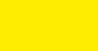 delaFlorestaLogo_amarillo