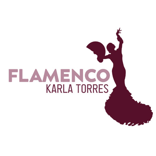 Flamencologo