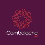 LOGOCambalache