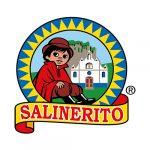 Logo-Salinerito
