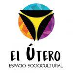 Uterocolorlogo