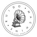 ruidomachino-logo
